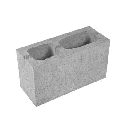 Bloco Estrutural CL 060
