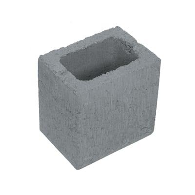 Bloco Estrutural CL 080