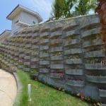 bloco-jardim-vertical-foto-03