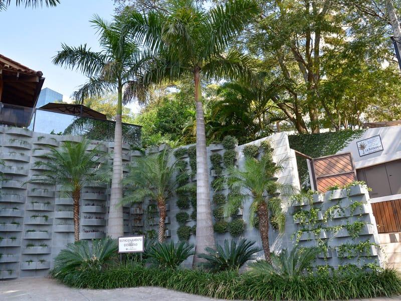 jardim vertical bloco:comercialização pela quitaúna blocos os blocos para jardim vertical