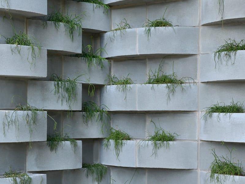 jardim vertical bloco : jardim vertical bloco:comercialização pela quitaúna blocos os blocos para jardim vertical