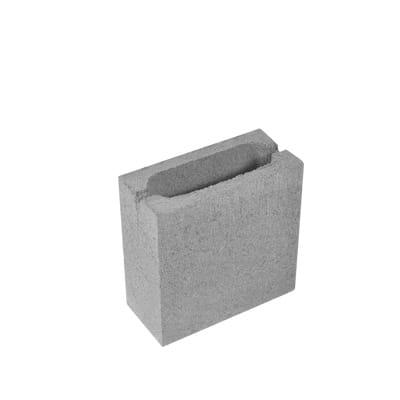 bloco-vedacao-compensador-cod-la-245-09x19x19-cm