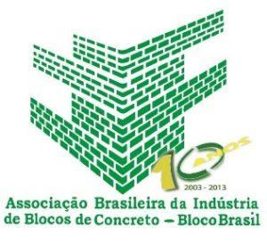 assoc-brasileira-da-industria-de-blocos-de-concreto