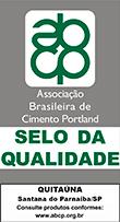 assoc-brasileira-de-cimento-portland